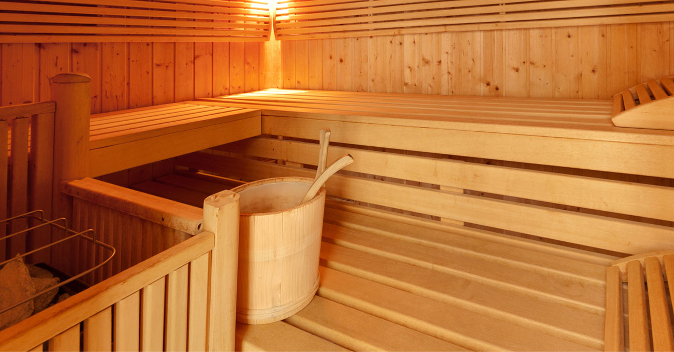 Related Keywords Suggestions For Sauna Bath